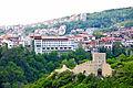 Bulgaria Bulgaria-0893 - Trapezitsa (7433398084).jpg