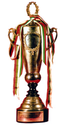 Bulgarian Republican Champ Trophy.png