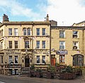 Bull on the Bridge, Sowerby Bridge (25416699607).jpg