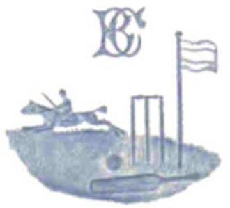 Bullingdon Club - The symbol of the Bullingdon Club