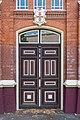 Bult 8 (Hamburg-Bergedorf).Eingang.2.27219.ajb.jpg