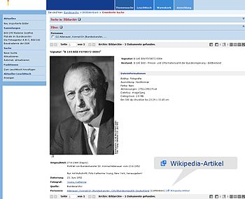 File:Bundesarchiv - Website link to Wikipedia.jpg