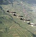 Bundesarchiv B 145 Bild-F027402-0003, Flugzeuge F-104 Starfighter, JG 74 (cropped).jpg