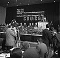 Bundesarchiv B 145 Bild-F028650-0004, Bonn, Kulturpolitischer Kongress der CDU-CSU.jpg