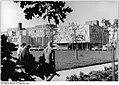 Bundesarchiv Bild 183-1989-0921-012, Schwerin, Bezirkskrankenhaus, Neubau.jpg