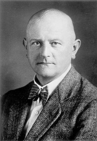 Religion in Nazi Germany - Ludwig Müller was a main proponent of implementing Nazi elements into German Protestantism, which caused major disruptions in the German Evangelical Church and eventually led to the creation of the Confessing Church by some alarmed pastors such as Martin Niemöller