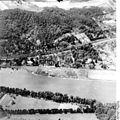 Bundesarchiv Bild 195-0611, Rheinbefliegung, Rolandswerth.jpg