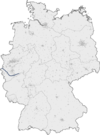 Bundesautobahn 56 map.png