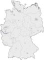 Bundesautobahn 56 map.png