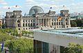 Bundeskanzleramt Berlin 02 09 2015 05.JPG