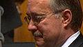 Bundesratswahl 2008, Samuel Schmid Rede.jpg