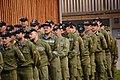 Bundeswasserwehrbewerb bfkuu denkmayr 033 (48735342411).jpg