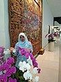 Bunga Anggrek yulinda01.jpg