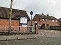 Bungay Police Station - geograph.org.uk - 2241855.jpg