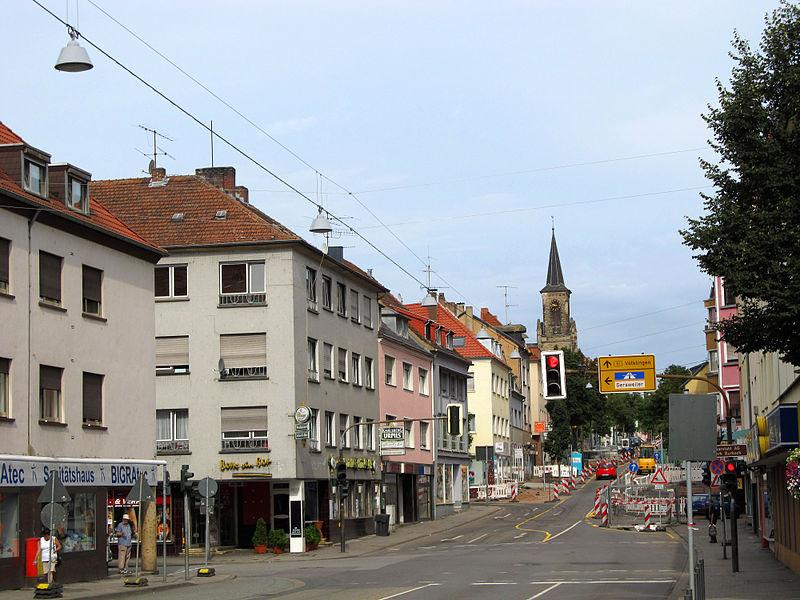 File:Burbach Bergstraße.JPG