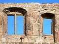 BurgLichtenberg Windows.JPG