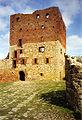 Burg Hammershus 3.jpg