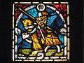 Burg Lauenstein Glasfenster.jpg