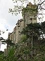 Burg Liechtenstein Bild 26.jpg