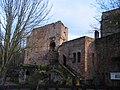 Burg Nanstein 66849 Landstuhl - panoramio.jpg