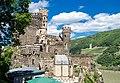Burg Rheinstein S 2012 06 17 14 15 51.JPG
