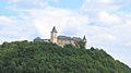 Burg Straßburg.jpg