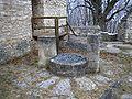 Burg Treuchtlingen 14.jpg