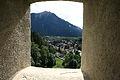 Burg taufers 69590 2014-08-21.JPG