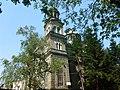 Burgas - panoramio (10).jpg
