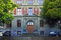 Burgdorf Kant Technikum Haupteingang.jpg