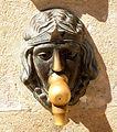 Burgos - Fuente 5.jpg