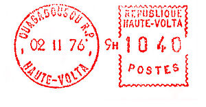 Burkina Faso stamp type A4 better.jpg