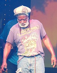 Burning Spear r cropped.jpg