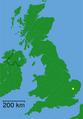 Bury St.Edmunds - Suffolk dot.png