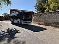 Bus Colibri Isuzu, rue des Andrés, Saint-Maurice-de-Beynost.jpg