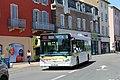 Bus Tréma Ligne C2 Place Barre Mâcon 1.jpg