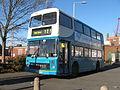 Bus img 7885 (16147093729).jpg