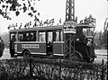 Bus in Copenhagen in 1932 (6257065118).jpg