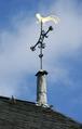 Buschhoven Evangelische Versöhnungskirche (05).png