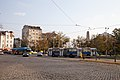 Buses in Sofia 2012 PD 25.jpg