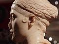 Buste d'une inconnue, Ra 77, profil 2.jpg
