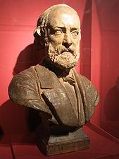 Buste de Viollet-le-Duc.jpg