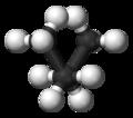 Butane-gauche-Newman-3D-balls.png