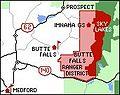 Butte Falls Ranger District map.jpg