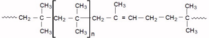 Butyl rubber formula.png