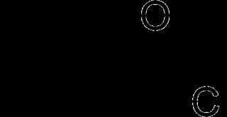 Benzoyl chloride - WikiMili, The Best Wikipedia Reader