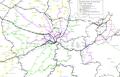 Buurtspoorwegen Luik.png