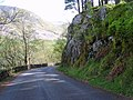 By Thirlmere - geograph.org.uk - 1285538.jpg