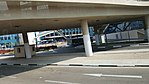 By ovedc - Cairo International Airport 1.jpg