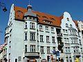Bydgoszcz, dom, 1903-1904 A.JPG